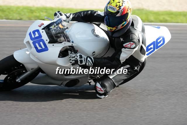 ADMV Classics Lausitzring 2015_0268