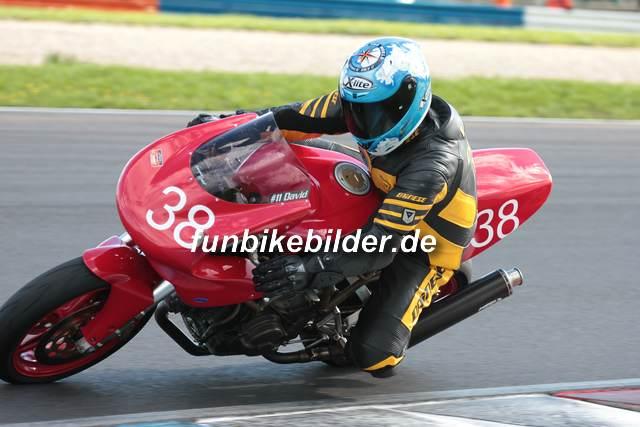 ADMV Classics Lausitzring 2015_0269
