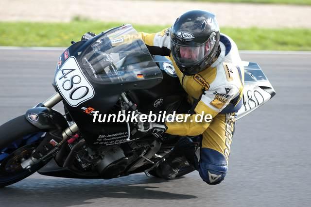 ADMV Classics Lausitzring 2015_0271