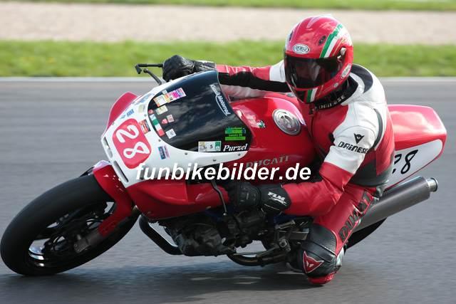 ADMV Classics Lausitzring 2015_0272