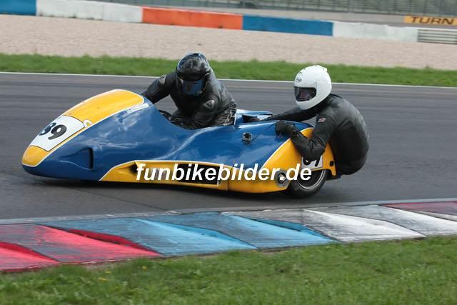 ADMV Classics Lausitzring 2015_0274