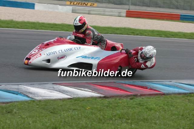 ADMV Classics Lausitzring 2015_0276