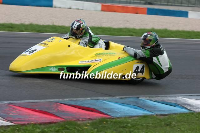 ADMV Classics Lausitzring 2015_0277