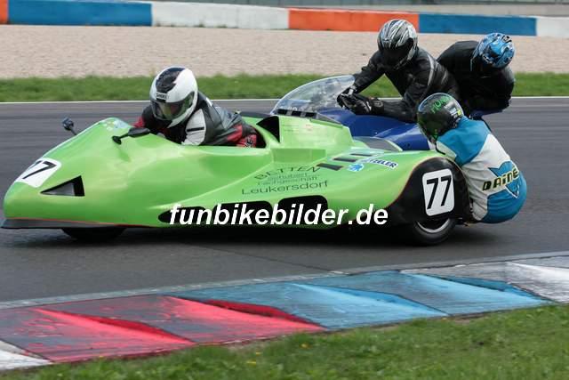ADMV Classics Lausitzring 2015_0278