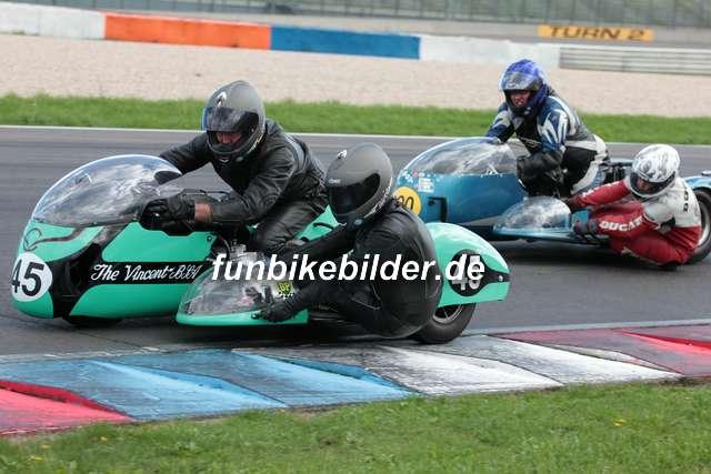 ADMV Classics Lausitzring 2015_0279