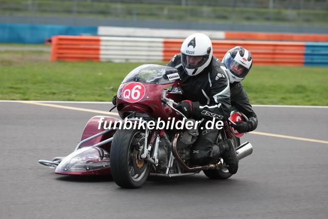 ADMV Classics Lausitzring 2015_0283
