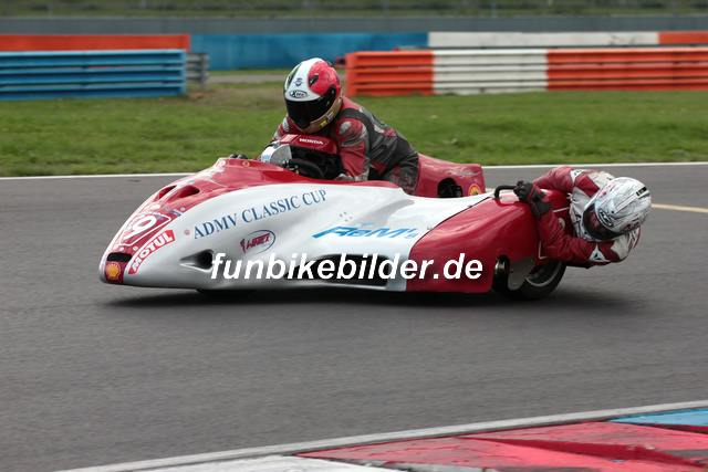 ADMV Classics Lausitzring 2015_0284