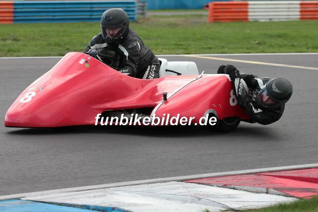ADMV Classics Lausitzring 2015_0286