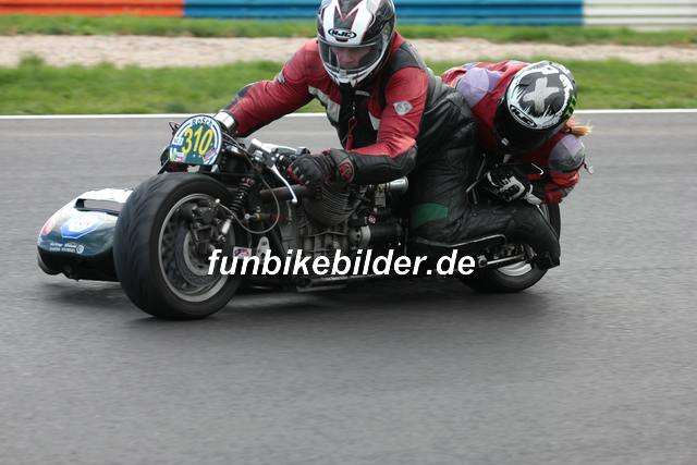 ADMV Classics Lausitzring 2015_0287