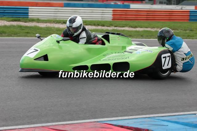 ADMV Classics Lausitzring 2015_0289