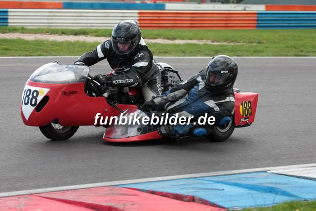 ADMV Classics Lausitzring 2015_0290