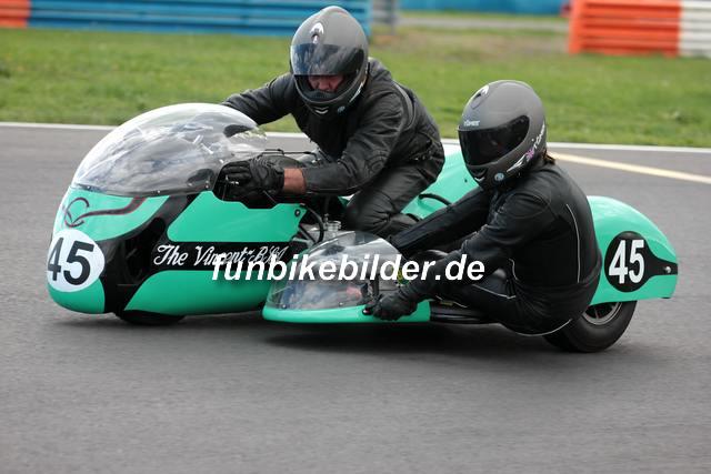 ADMV Classics Lausitzring 2015_0292
