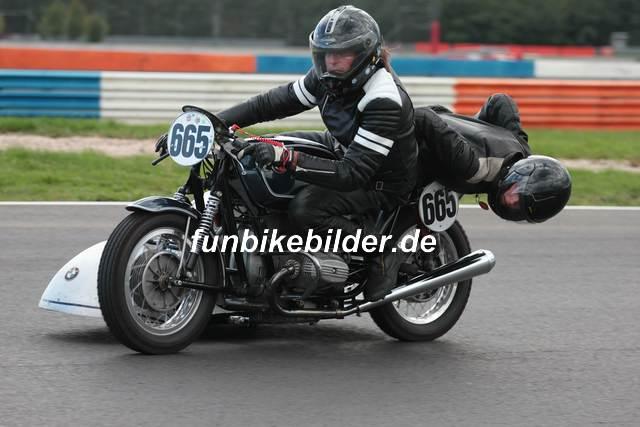 ADMV Classics Lausitzring 2015_0293