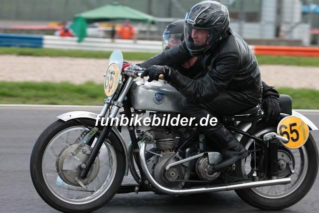 ADMV Classics Lausitzring 2015_0294