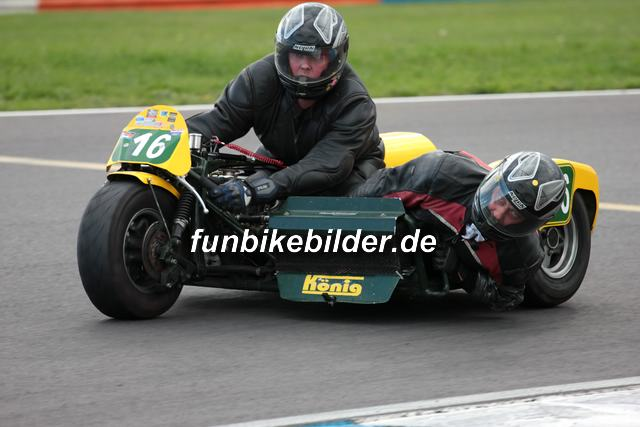 ADMV Classics Lausitzring 2015_0298