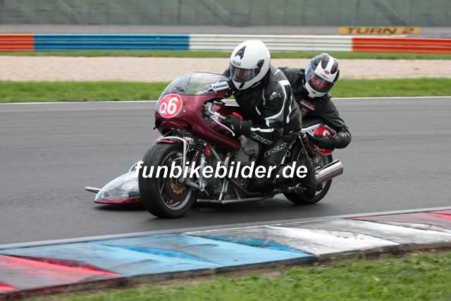 ADMV Classics Lausitzring 2015_0302