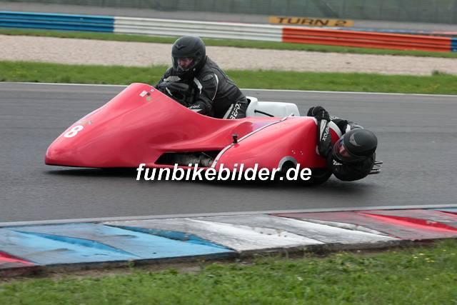 ADMV Classics Lausitzring 2015_0305