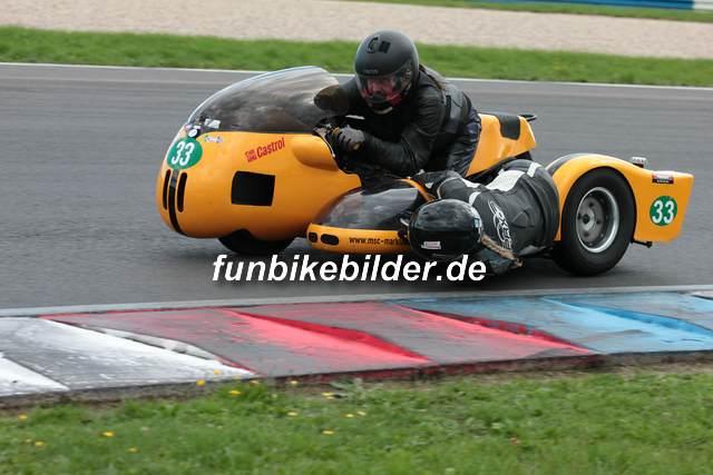 ADMV Classics Lausitzring 2015_0306