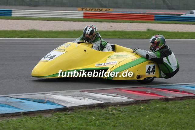 ADMV Classics Lausitzring 2015_0307