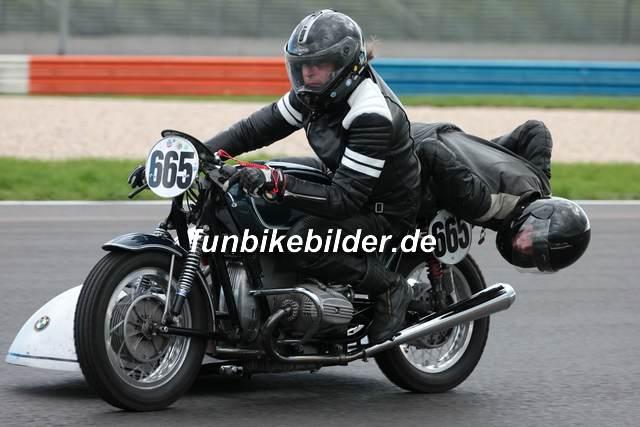 ADMV Classics Lausitzring 2015_0308