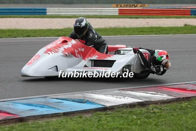 ADMV Classics Lausitzring 2015_0309