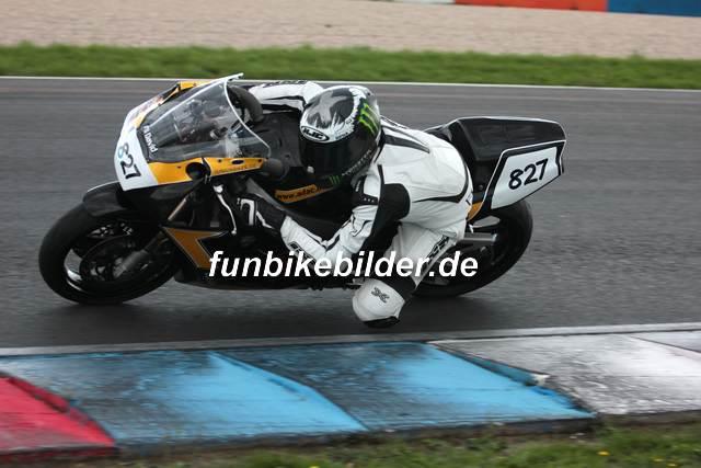 ADMV Classics Lausitzring 2015_0315