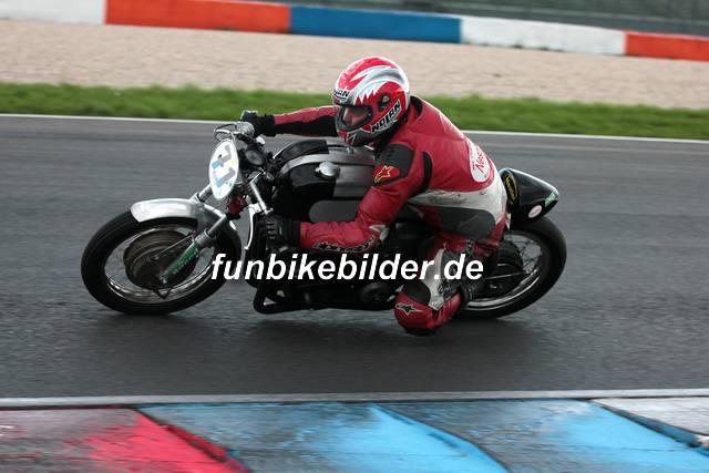 ADMV Classics Lausitzring 2015_0316
