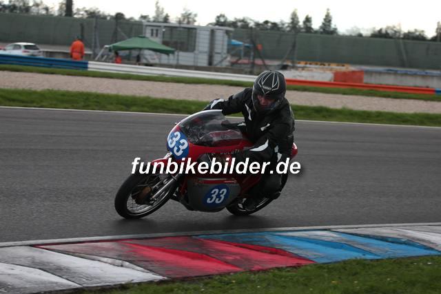 ADMV Classics Lausitzring 2015_0318