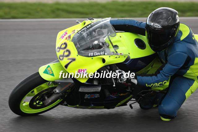 ADMV Classics Lausitzring 2015_0321