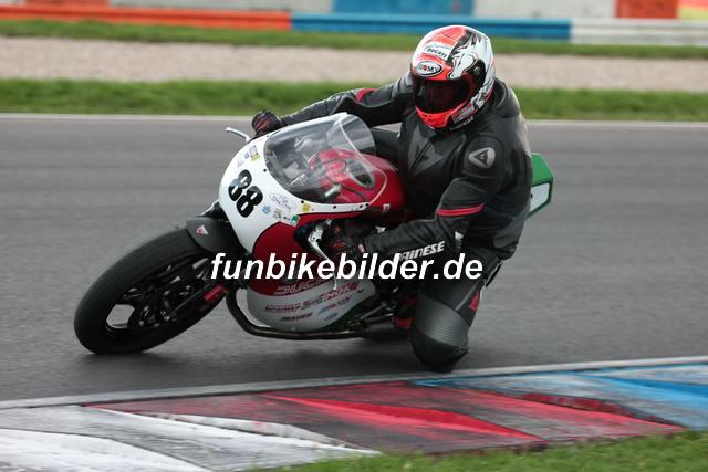ADMV Classics Lausitzring 2015_0323