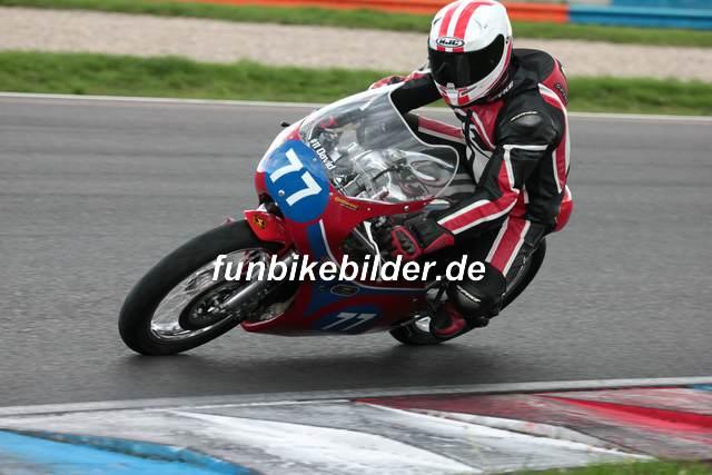 ADMV Classics Lausitzring 2015_0324