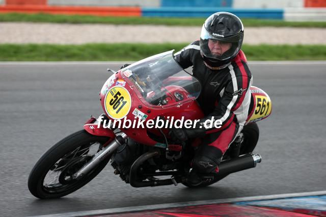 ADMV Classics Lausitzring 2015_0327