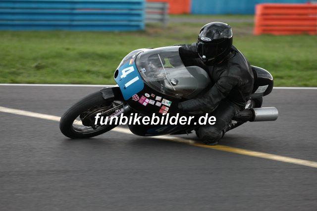 ADMV Classics Lausitzring 2015_0329