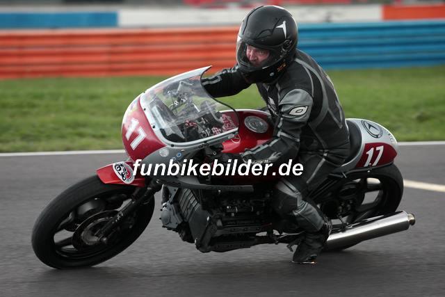ADMV Classics Lausitzring 2015_0333