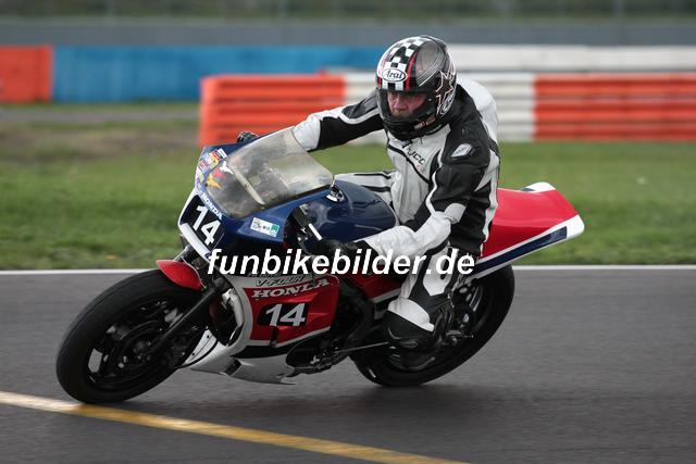 ADMV Classics Lausitzring 2015_0337