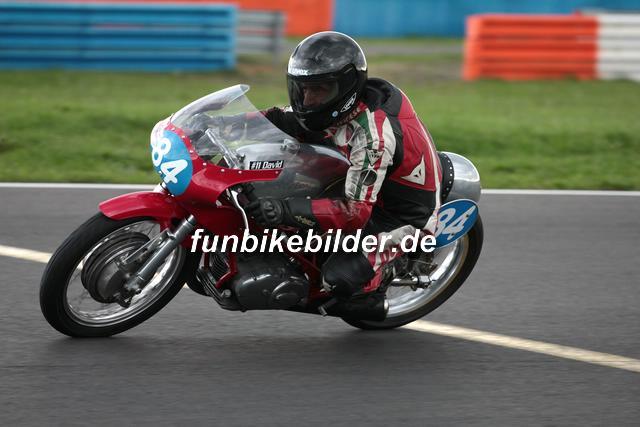 ADMV Classics Lausitzring 2015_0338