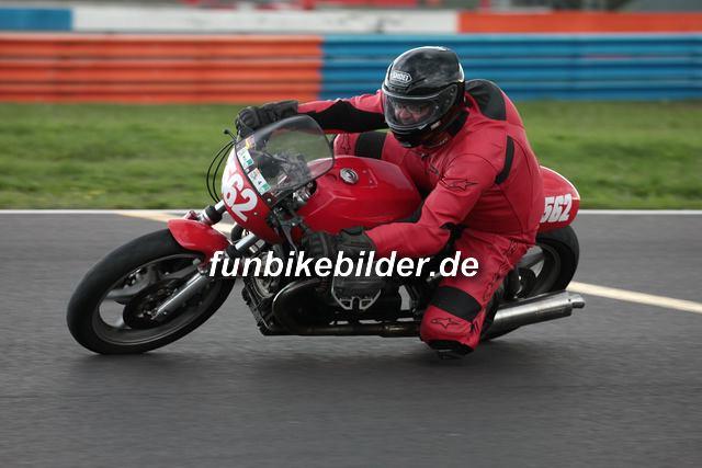 ADMV Classics Lausitzring 2015_0342