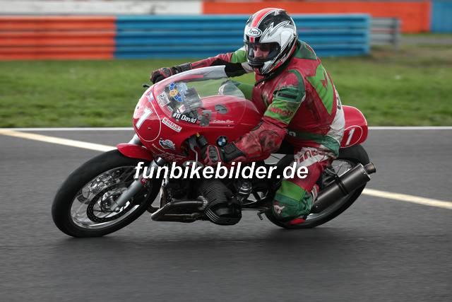 ADMV Classics Lausitzring 2015_0343