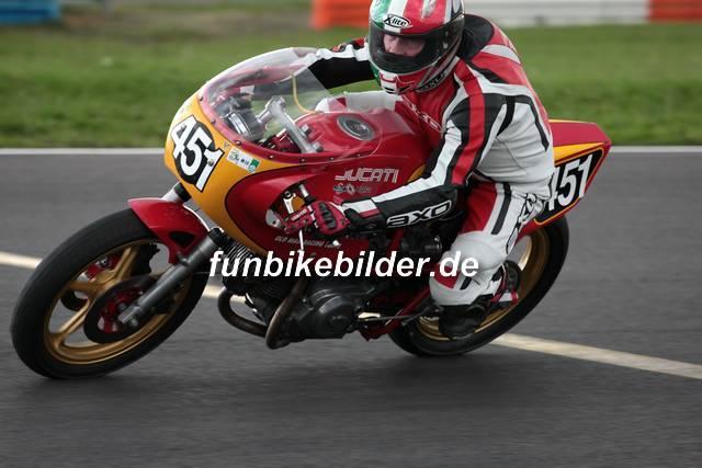 ADMV Classics Lausitzring 2015_0346