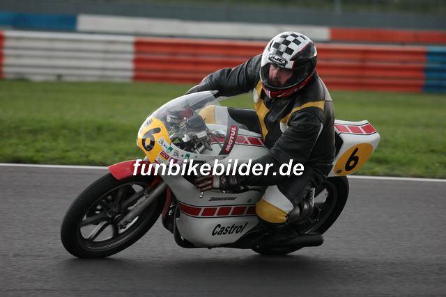 ADMV Classics Lausitzring 2015_0348