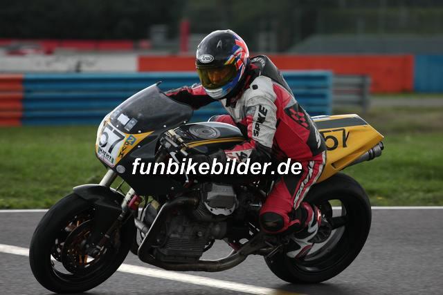 ADMV Classics Lausitzring 2015_0351
