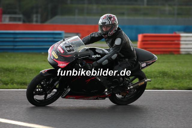 ADMV Classics Lausitzring 2015_0352