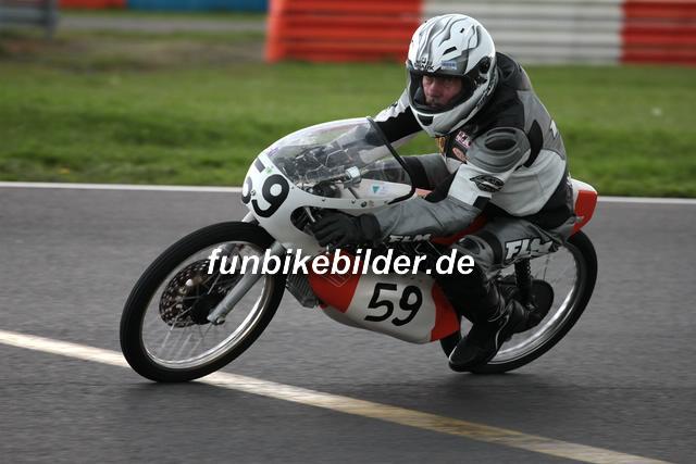ADMV Classics Lausitzring 2015_0353