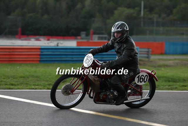 ADMV Classics Lausitzring 2015_0354