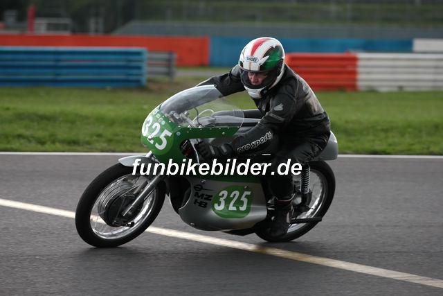 ADMV Classics Lausitzring 2015_0355