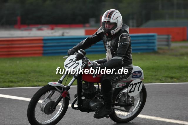 ADMV Classics Lausitzring 2015_0357