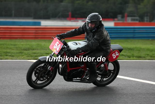 ADMV Classics Lausitzring 2015_0360