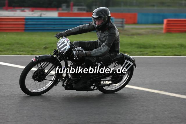 ADMV Classics Lausitzring 2015_0361