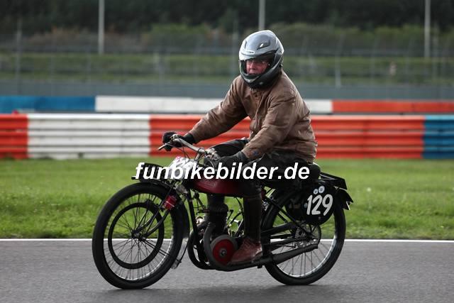 ADMV Classics Lausitzring 2015_0362