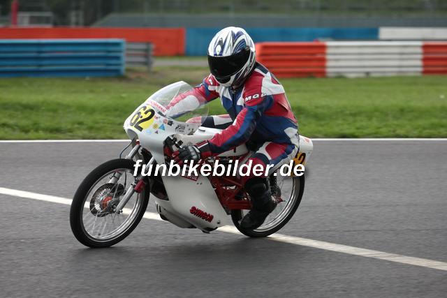 ADMV Classics Lausitzring 2015_0363